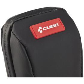 Cube Click Bike Pannier XS black
